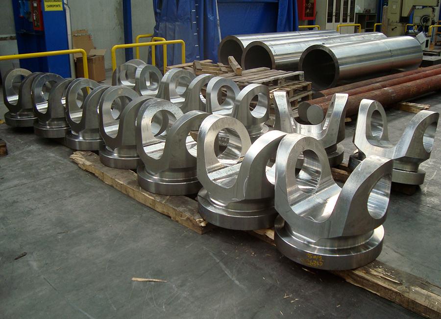 Metallurgy-2
