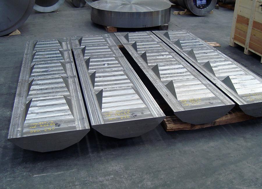 Metallurgy-3