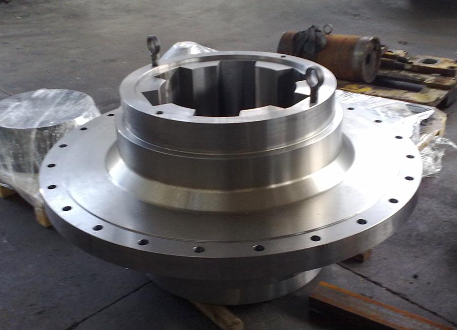 Metallurgy-5