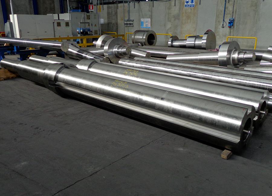 Metallurgy-6