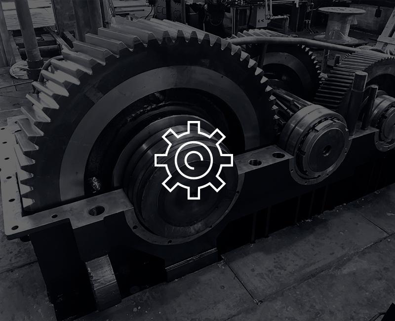 Settore-Mining